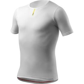 Mavic Hot Ride T-shirt Homme, white